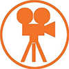 Join Our Videographer Network